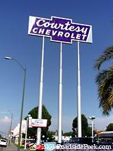 San Jose Car Dealerships >> Roadside Peek : Automobile Dealerships Northern California 2